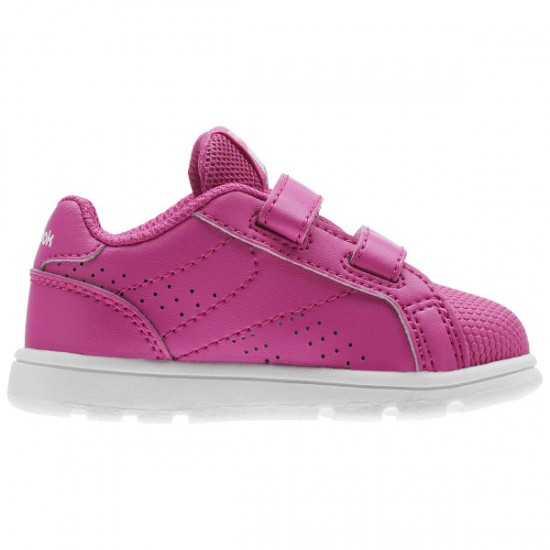 Reebok Royal Complete Clean Inf