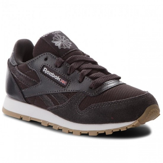 Reebok Classic Leather Estl
