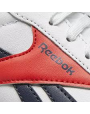 Reebok Royal Classic Jogger