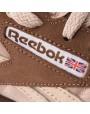 Reebok Cl Leather Mccs