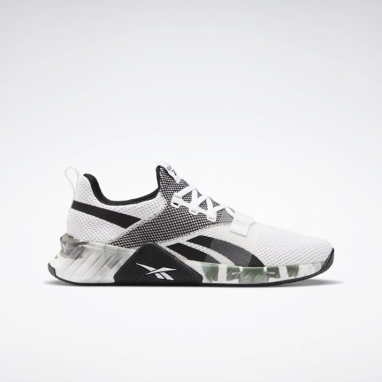 Reebok Flashfilm Train 2