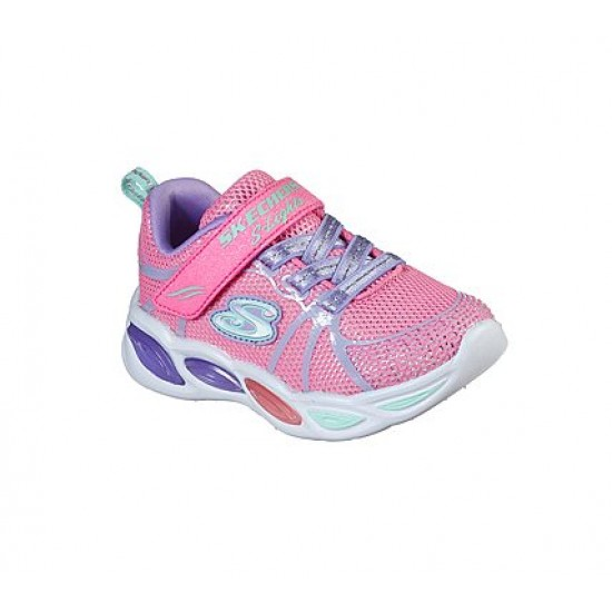 Skechers Shimmer Beams - Sporty