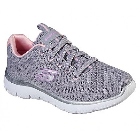 Skechers Summits - Simply Special