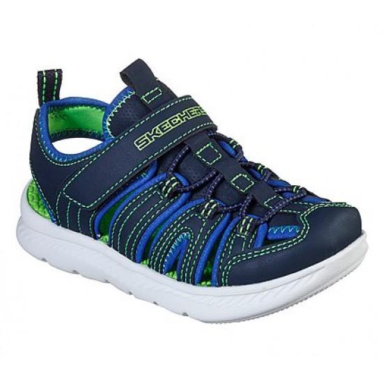 Skechers C- Flex Sandal 2.0- Heat