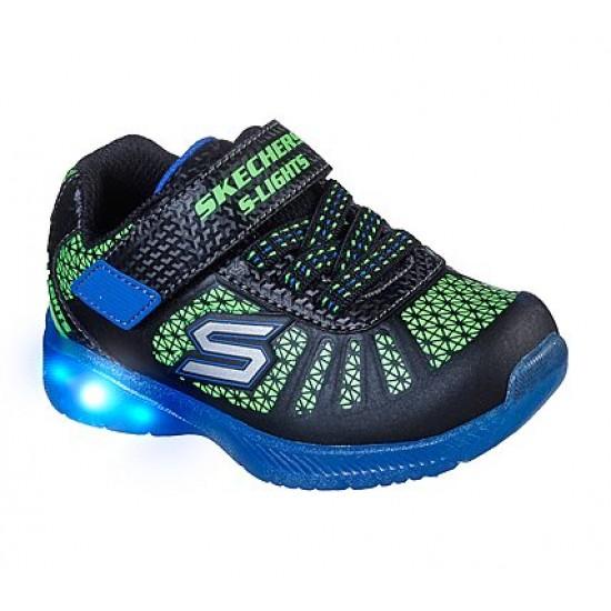 Skechers S Lights: Illumini Brights