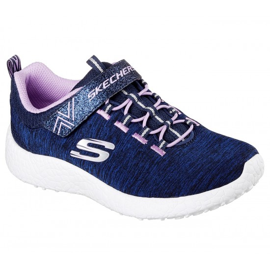 Skechers Burst- Equinox