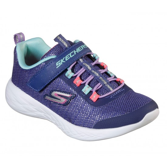 Skechers GOrun 600 - Sparkle Runner
