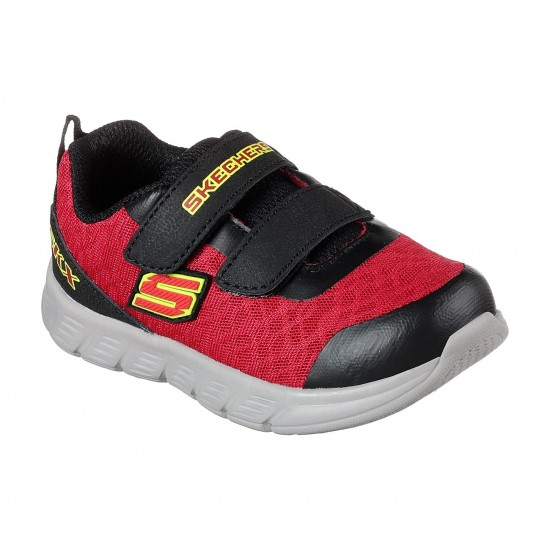 Skechers Double Sprint