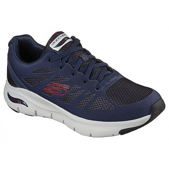 SkechersS Arch Fit - Charge Back