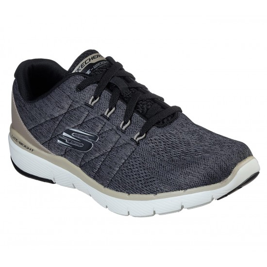 Skechers Flex Advantage 3.0 - Stally