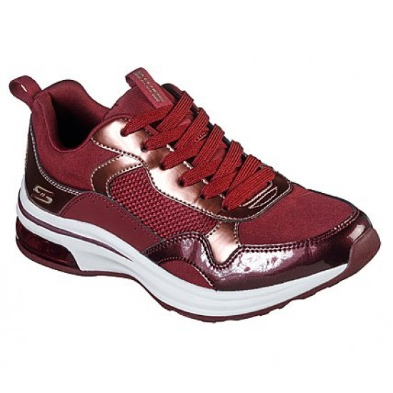 Skechers Bobs Pulse Air