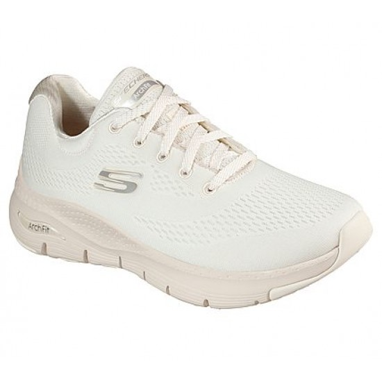 Skechers Arch Fit - Sunny Outlook