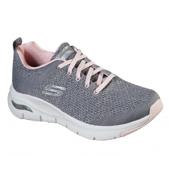 Skechers Arch Fit - Infinite Adventure