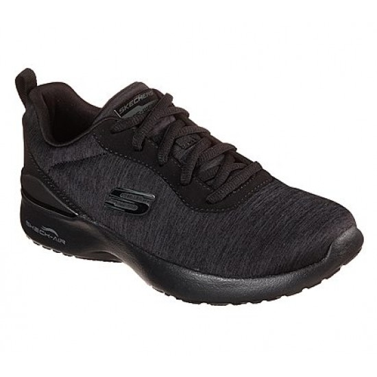 Skechers Aira Dynamight - Paradise Waves