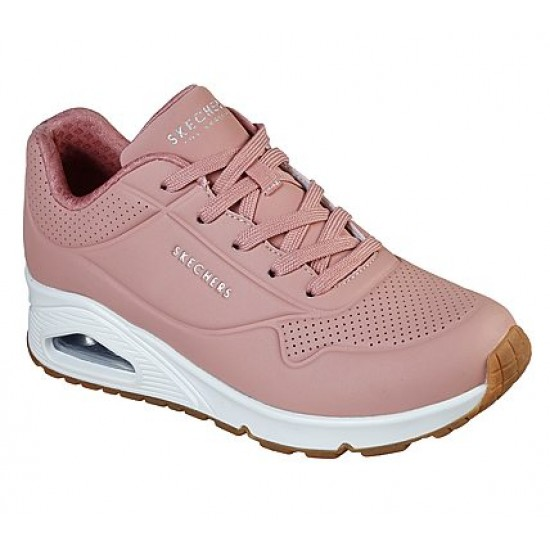 Skechers Uno - Stand on Air