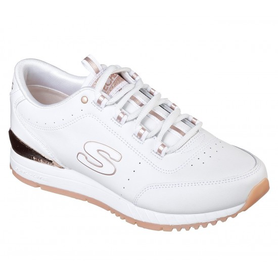 Skechers Sunlite - Delightfully