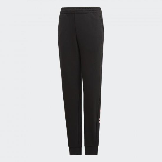 Adidas Essentials Linear Pants