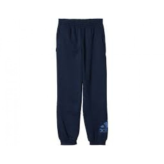 Adidas Calças YB AA BLO PT