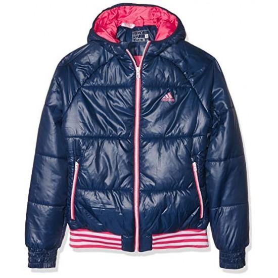 Adidas Casaco