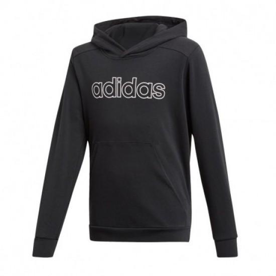 Adidas Sweatshirt com Capuz Essentials