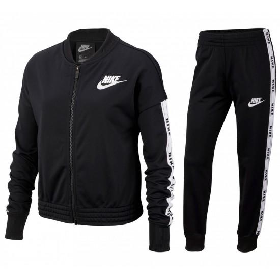 Nike Fato de Treino Sportswear Kids