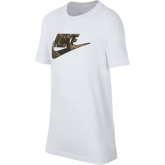 Nike T-shirt Futura Fill Kids