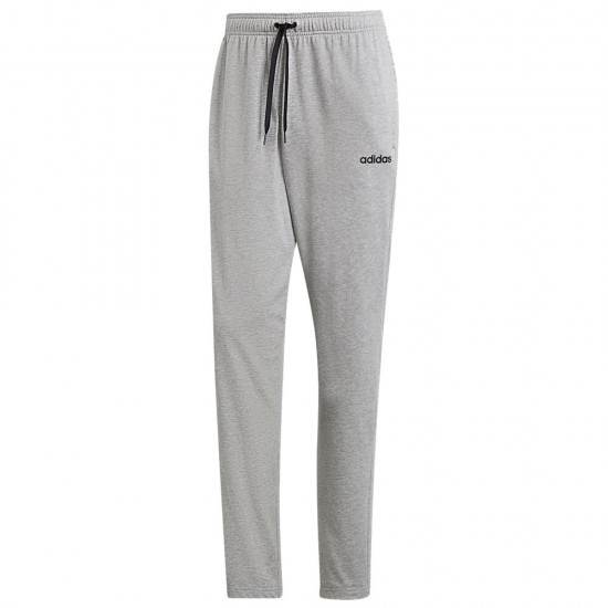 Adidas Essentials Plain Tapered Pants