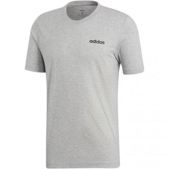 Adidas T-shirt Essentials Plain