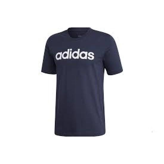 Adidas T-shirt Logo Linear Essentials