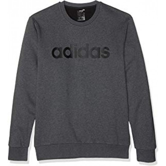Adidas Sweat Essentials