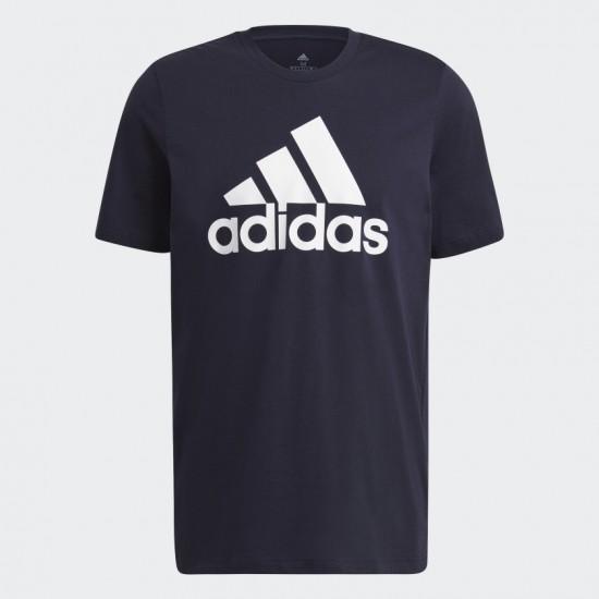 Adidas Essentials Big Logo T-shirt
