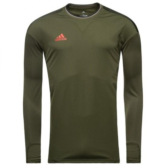 Adidas Sweatshirt Tango