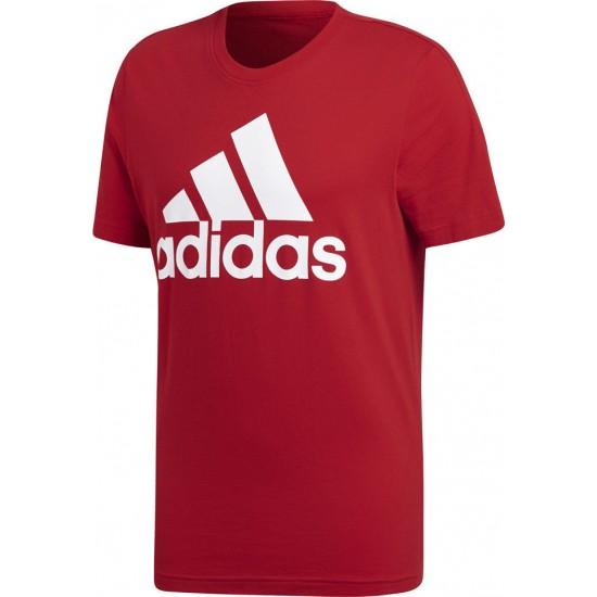 Adidas T-shirt Essentials Linear
