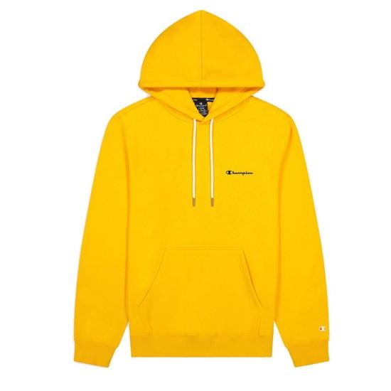 Champion Sweatshirt com capuz ComfortFit