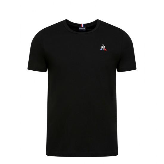 Le Coq Sportif  T-shirt Essentiels
