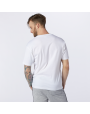 New Balance NB Essentials Logo Tee