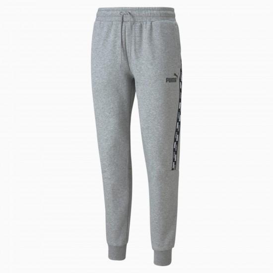 Puma Power Tape Sweat Pants