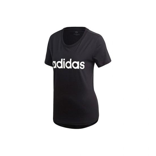 Adidas T-shirt Linear Essentials