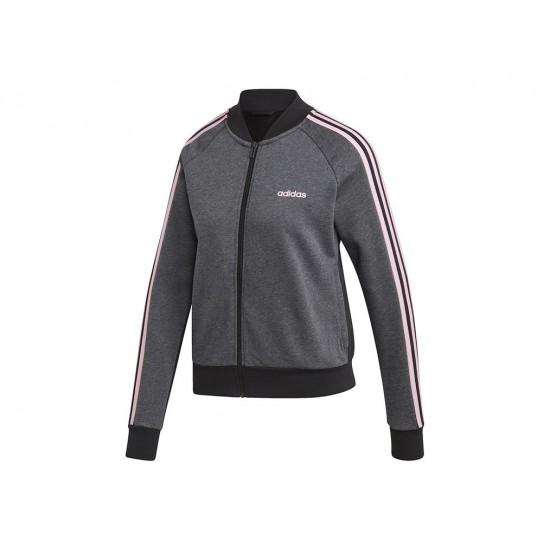 Adidas Casaco Essentials