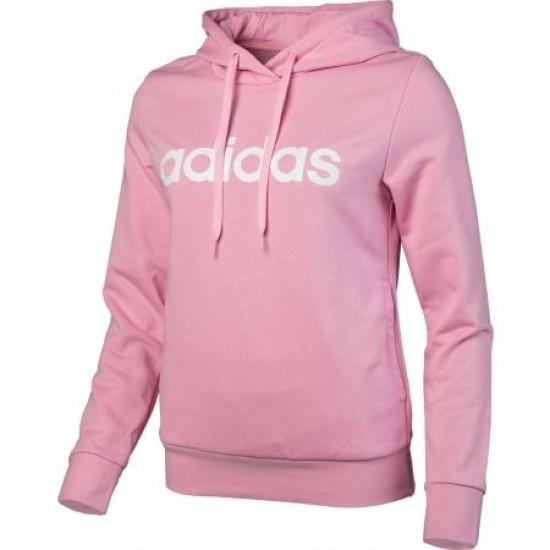 Adidas Sweat Essentials Linear