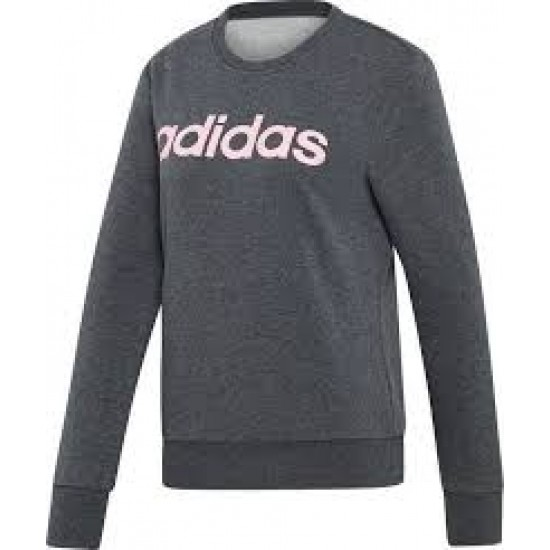 Adidas Sweatshirt Essentials Linear