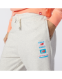 New Balance Essentials Field Day Fleece Pant