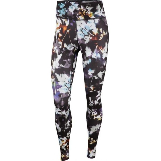 Nike Legging All-in Print
